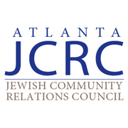JCRC_ForFacebook