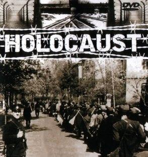 holocaust_KWhUQ_3868