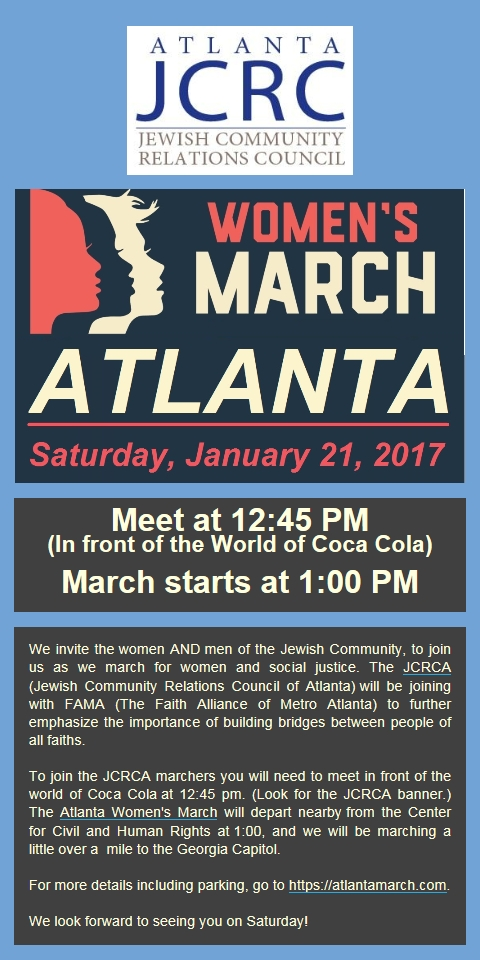 womens-march-atlanta